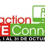Fruit Attraction LIVEConnect